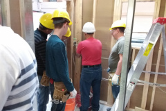 construction-students-electrical