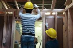 part-time-construction-course